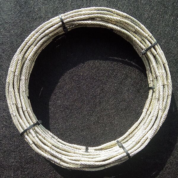 Wire Loops Specifications